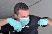 Bad Dentist